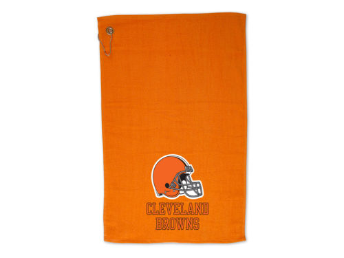 Cleveland Browns Wincraft Sports Towel