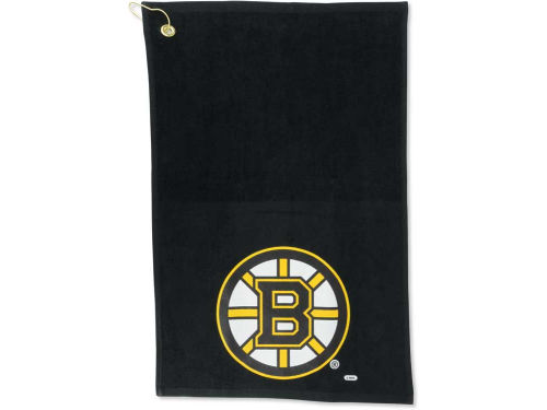 Boston Bruins Wincraft Sports Towel