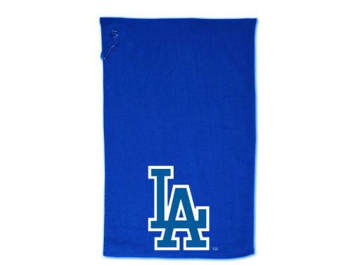 Los Angeles Dodgers Mcarthur Sports Towel