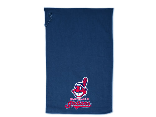 Cleveland Indians Wincraft Sports Towel
