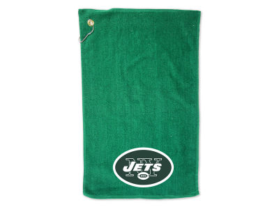Mcarthur Sports Towel