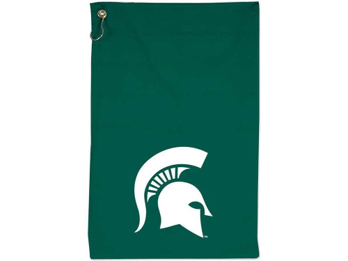 Michigan State Spartans Wincraft Sports Towel
