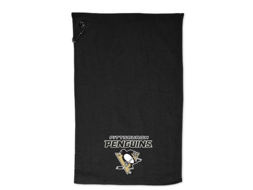 Pittsburgh Penguins Wincraft Sports Towel