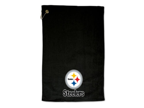 Pittsburgh Steelers Sports Towel