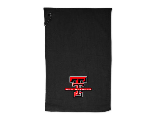 Texas Tech Red Raiders Wincraft Sports Towel