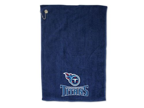 Tennessee Titans Wincraft Sports Towel