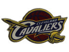 Cleveland Cavaliers Aminco Inc. Logo Pin Pins, Magnets & Keychains