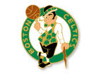 Boston Celtics Aminco Inc. Logo Pin Pins, Magnets & Keychains