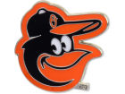 Baltimore Orioles Aminco Inc. Logo Pin Pins, Magnets & Keychains