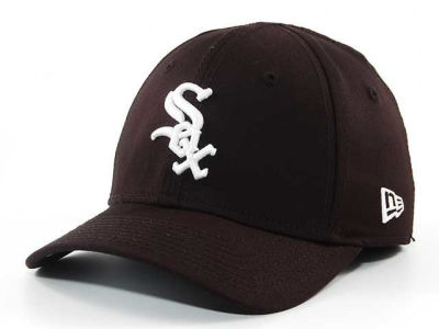 Chicago White Sox MLB Single A 39THIRTY Hats