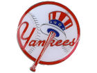 New York Yankees Logo Pin Pins, Magnets & Keychains