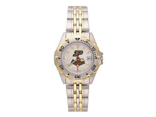 Purdue Boilermakers All Star Watch-Womens