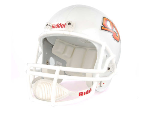 Oklahoma State Cowboys Riddell NCAA Deluxe Replica Helmet
