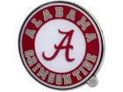 Alabama Crimson Tide Logo Pin Apparel & Accessories
