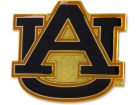 Auburn Tigers Aminco Inc. Logo Pin Pins, Magnets & Keychains