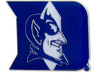 Duke Blue Devils Aminco Inc. Logo Pin Pins, Magnets & Keychains