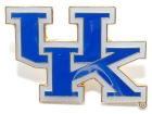 Kentucky Wildcats Logo Pin Pins, Magnets & Keychains