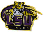 LSU Tigers Logo Pin Apparel & Accessories