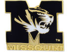Missouri Tigers Logo Pin Apparel & Accessories