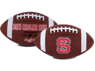 Jarden Sports Game Time Football Collectibles