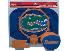 Florida Gators Jarden Sports Slam Dunk Hoop Set Outdoor & Sporting Goods