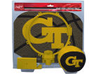 Georgia Tech Yellow Jackets Jarden Sports Slam Dunk Hoop Set Gameday & Tailgate