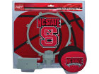 North Carolina State Wolfpack Jarden Sports Slam Dunk Hoop Set Outdoor & Sporting Goods