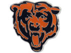 Chicago Bears Logo Pin Apparel & Accessories