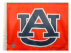Auburn Tigers Rico Industries Car Flag Rico Auto Accessories