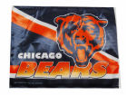 Chicago Bears Rico Industries Car Flag Auto Accessories
