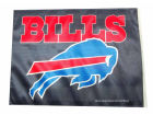 Buffalo Bills Rico Industries Car Flag Auto Accessories