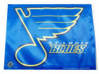 St. Louis Blues Rico Industries Car Flag Auto Accessories