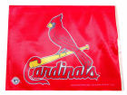 St. Louis Cardinals Rico Industries Car Flag Rico Auto Accessories