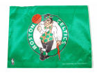 Boston Celtics Rico Industries Car Flag Rico Auto Accessories