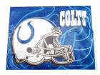Indianapolis Colts Rico Industries Car Flag Rico Auto Accessories