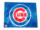 Chicago Cubs Rico Industries Car Flag Auto Accessories