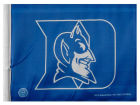 Duke Blue Devils Rico Industries Car Flag Auto Accessories