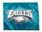 Philadelphia Eagles Rico Industries Car Flag Auto Accessories