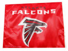 Atlanta Falcons Rico Industries Car Flag Auto Accessories