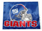 New York Giants Rico Industries Car Flag Auto Accessories