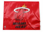 Miami Heat Rico Industries Car Flag Rico Auto Accessories
