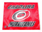 Carolina Hurricanes Rico Industries Car Flag Auto Accessories
