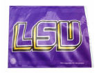 LSU Tigers Rico Industries Car Flag Rico Auto Accessories