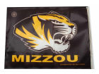Missouri Tigers Rico Industries Car Flag Auto Accessories