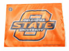 Oklahoma State Cowboys Rico Industries Car Flag Auto Accessories