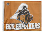 Purdue Boilermakers Rico Industries Car Flag Rico Auto Accessories