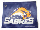 Buffalo Sabres Rico Industries Car Flag Auto Accessories