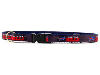 Buffalo Bills Hunter Manufacturing HM Lanyard images, details and specs