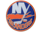 New York Islanders Aminco Inc. Logo Pin Pins, Magnets & Keychains