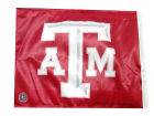 Texas A&M Aggies Rico Industries Car Flag Auto Accessories